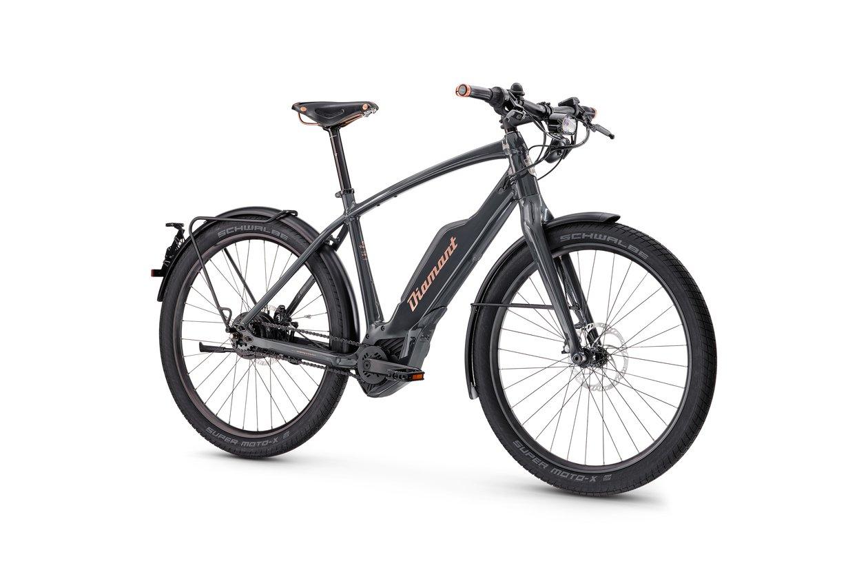 diamant zouma elite s 2018 27 5 zoll bestellen fahrrad xxl. Black Bedroom Furniture Sets. Home Design Ideas