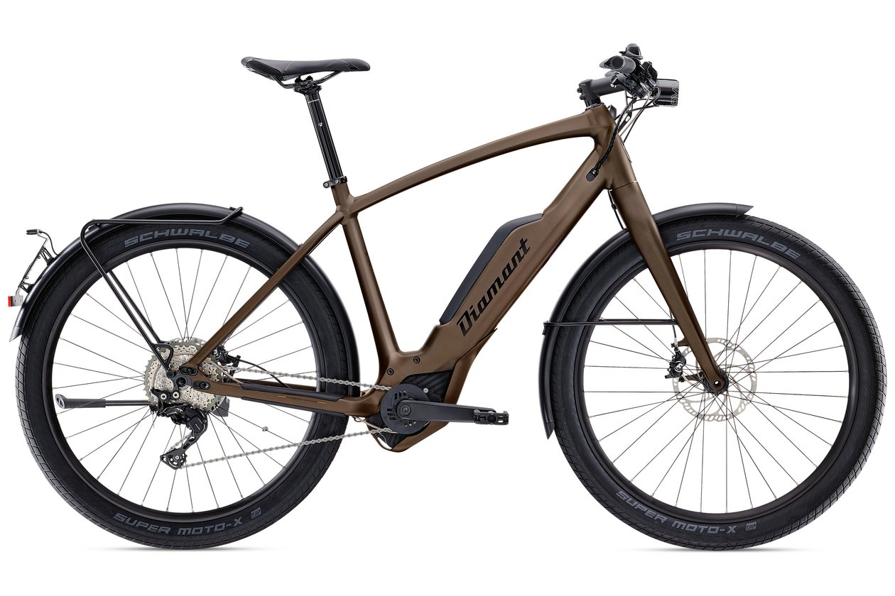diamant zouma s 2018 27 5 zoll kaufen fahrrad xxl. Black Bedroom Furniture Sets. Home Design Ideas