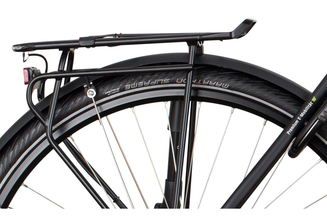 e bike manufaktur 13zehn brose 2017 28 zoll g nstig kaufen. Black Bedroom Furniture Sets. Home Design Ideas