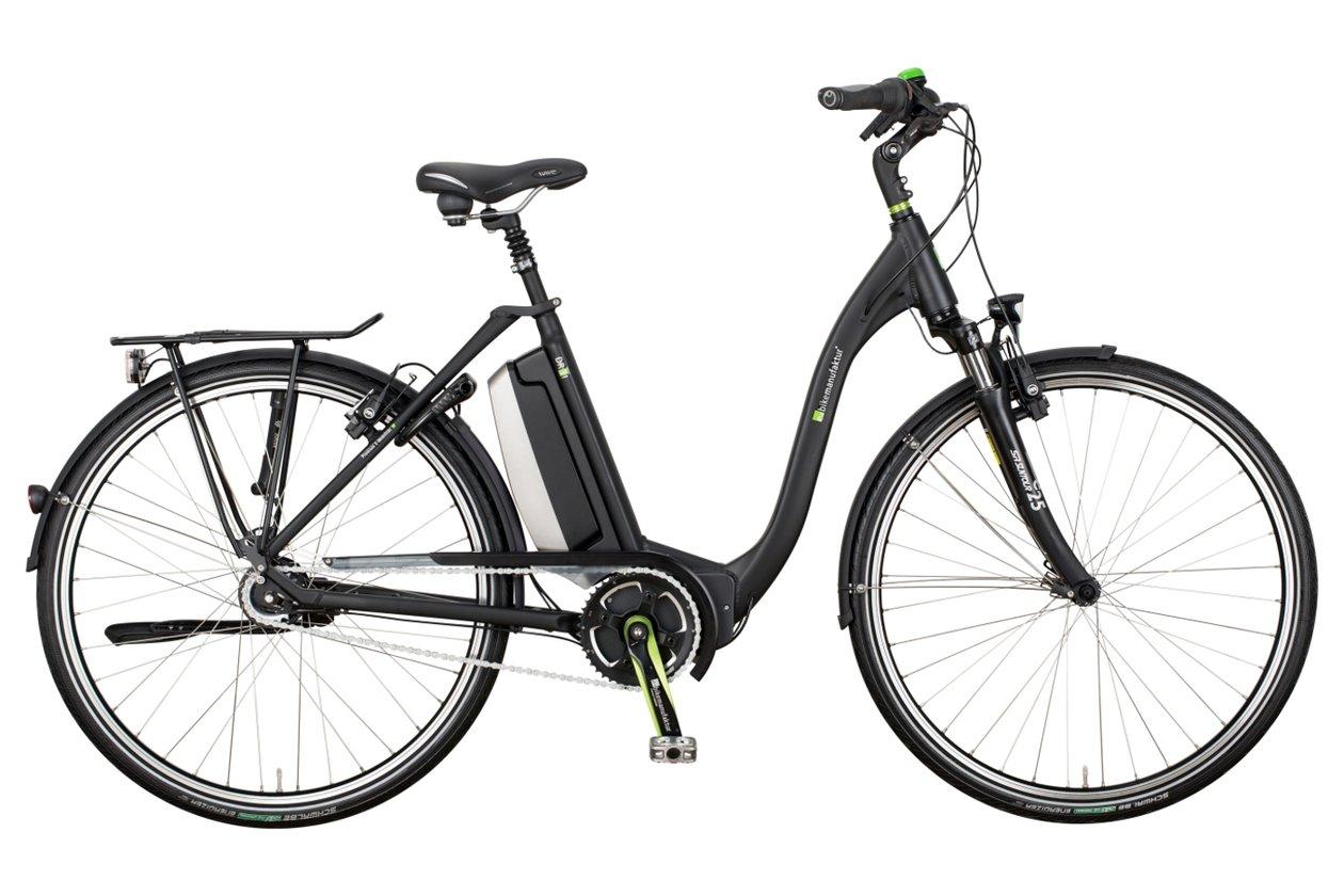 e bike manufaktur dr3i brose 2017 28 zoll 9 fahrrad xxl. Black Bedroom Furniture Sets. Home Design Ideas