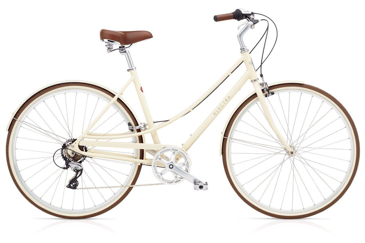 electra loft 7d 2018 28 zoll bestellen fahrrad xxl. Black Bedroom Furniture Sets. Home Design Ideas