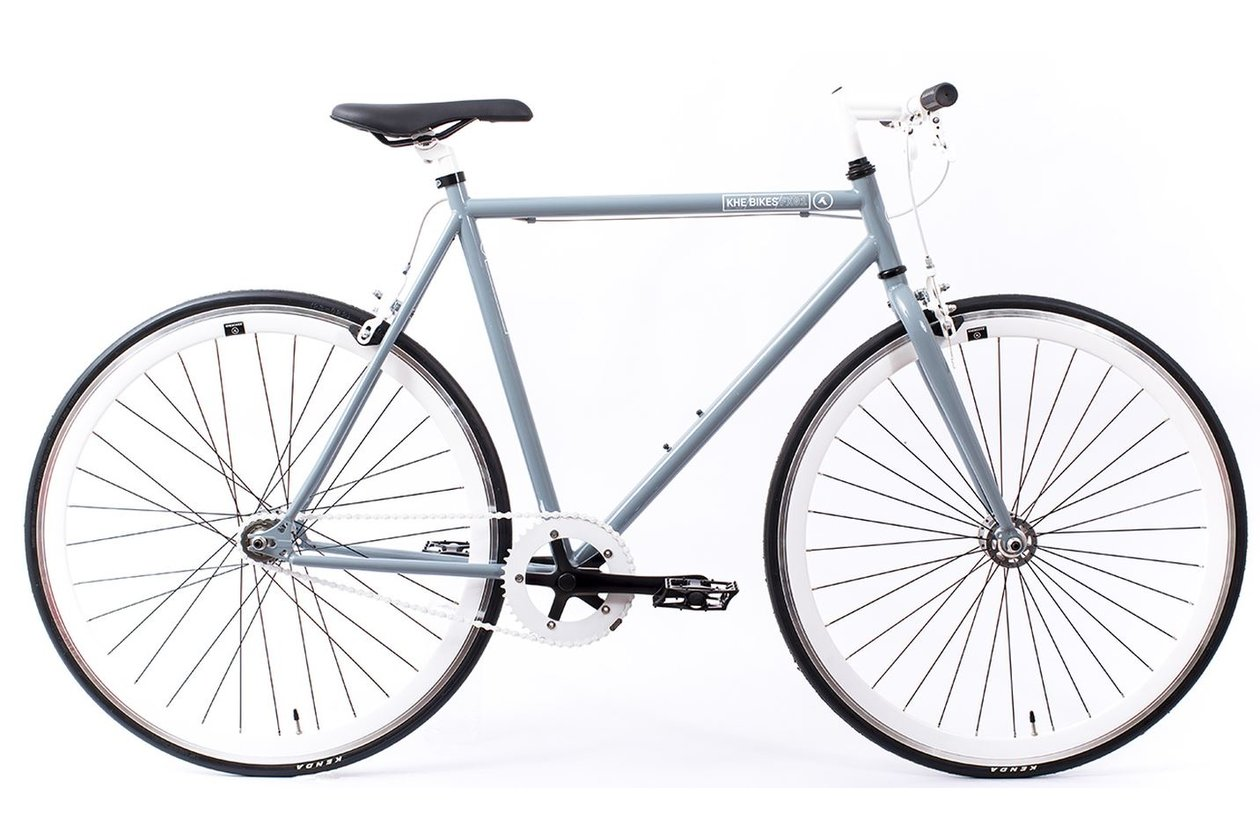 khe fixie fx 01 2018 28 zoll kaufen fahrrad xxl. Black Bedroom Furniture Sets. Home Design Ideas