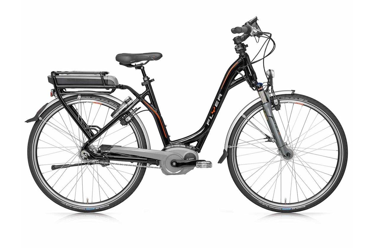 flyer b8 1 2014 28 zoll 36 fahrrad xxl. Black Bedroom Furniture Sets. Home Design Ideas