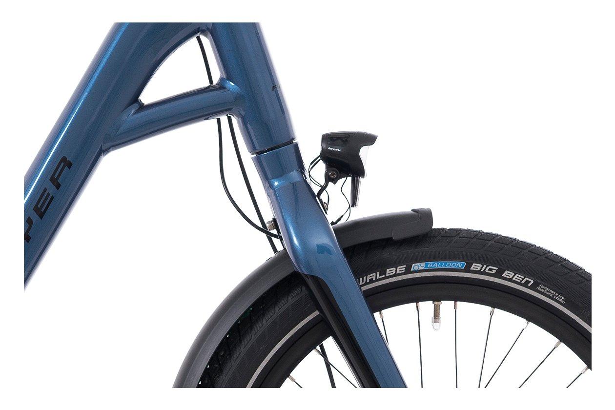 flyer flogo se 432wh 2017 20 zoll g nstig kaufen fahrrad xxl. Black Bedroom Furniture Sets. Home Design Ideas