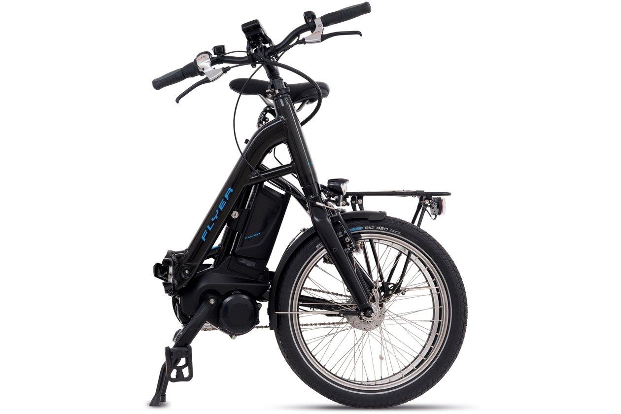 e bike 20 zoll elegant e bike 20 zoll with e bike 20 zoll. Black Bedroom Furniture Sets. Home Design Ideas