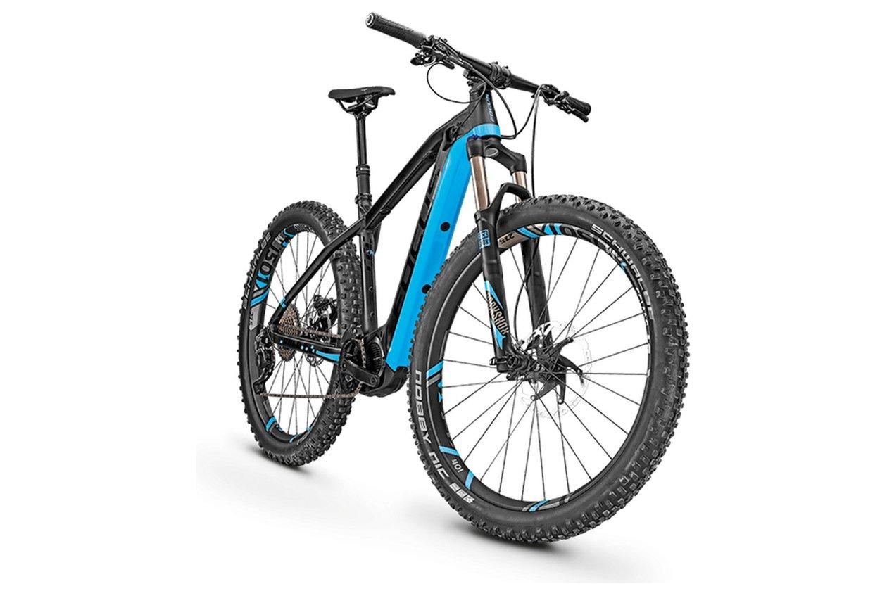 focus bold 2 plus pro 2017 27 5 zoll 20 fahrrad xxl. Black Bedroom Furniture Sets. Home Design Ideas