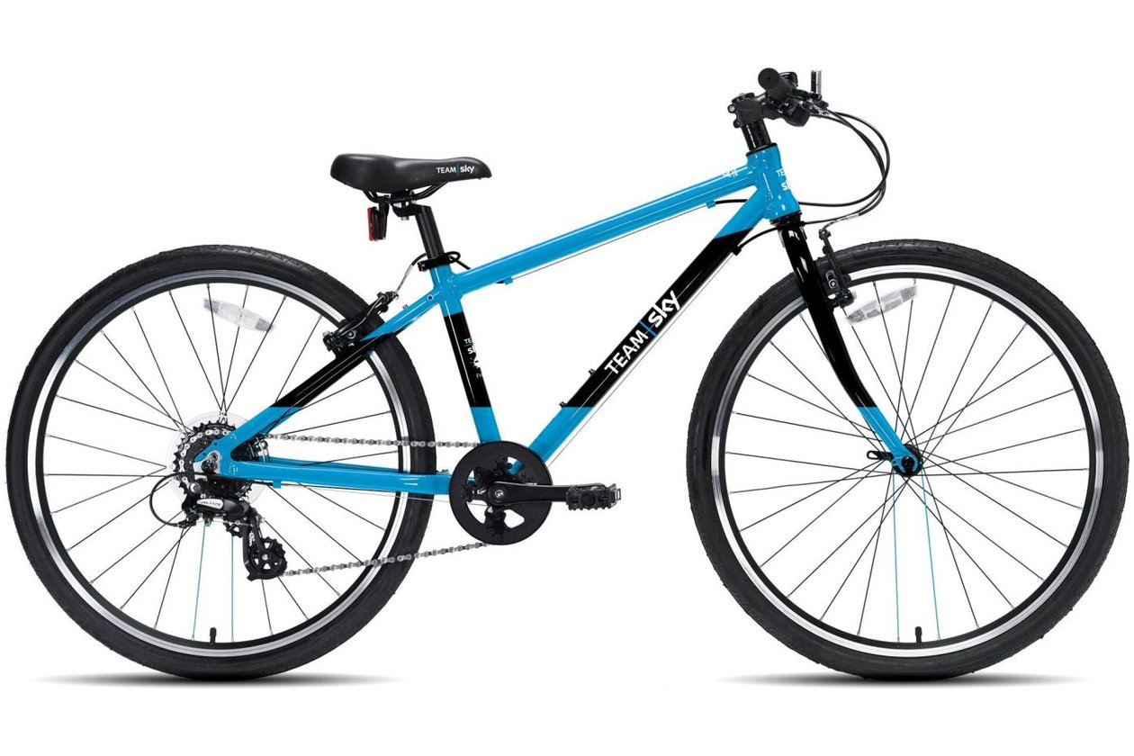 Frog 69 - 2018 - 26 Zoll - Hardtail