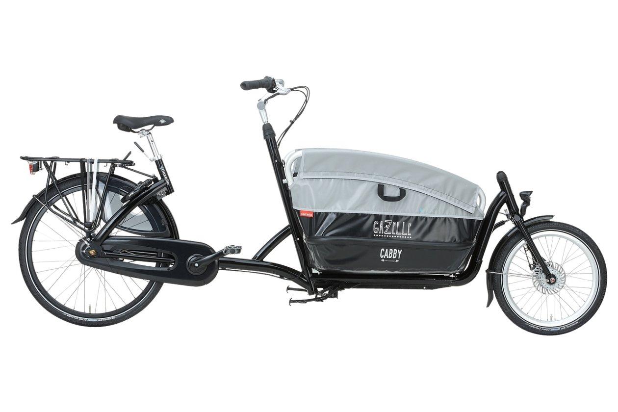 gazelle cabby c7 2018 26 zoll kaufen fahrrad xxl. Black Bedroom Furniture Sets. Home Design Ideas