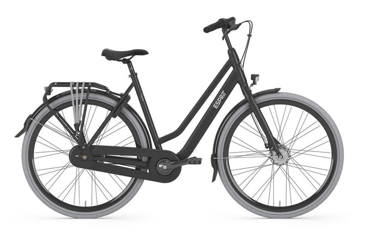 gazelle esprit c7 freilauf 2017 28 zoll kaufen fahrrad xxl. Black Bedroom Furniture Sets. Home Design Ideas
