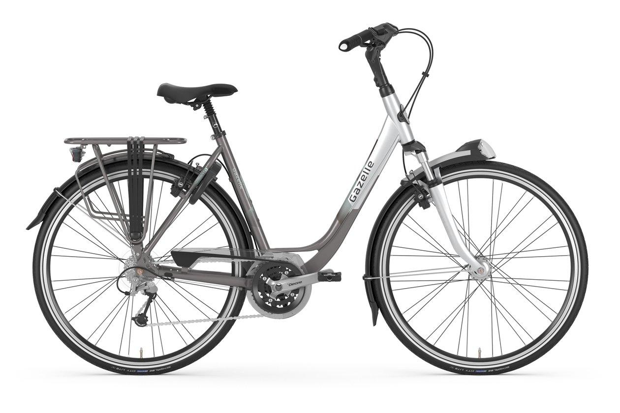 e bike tiefeinsteiger 28 zoll e bike manufaktur dr3i 2018. Black Bedroom Furniture Sets. Home Design Ideas