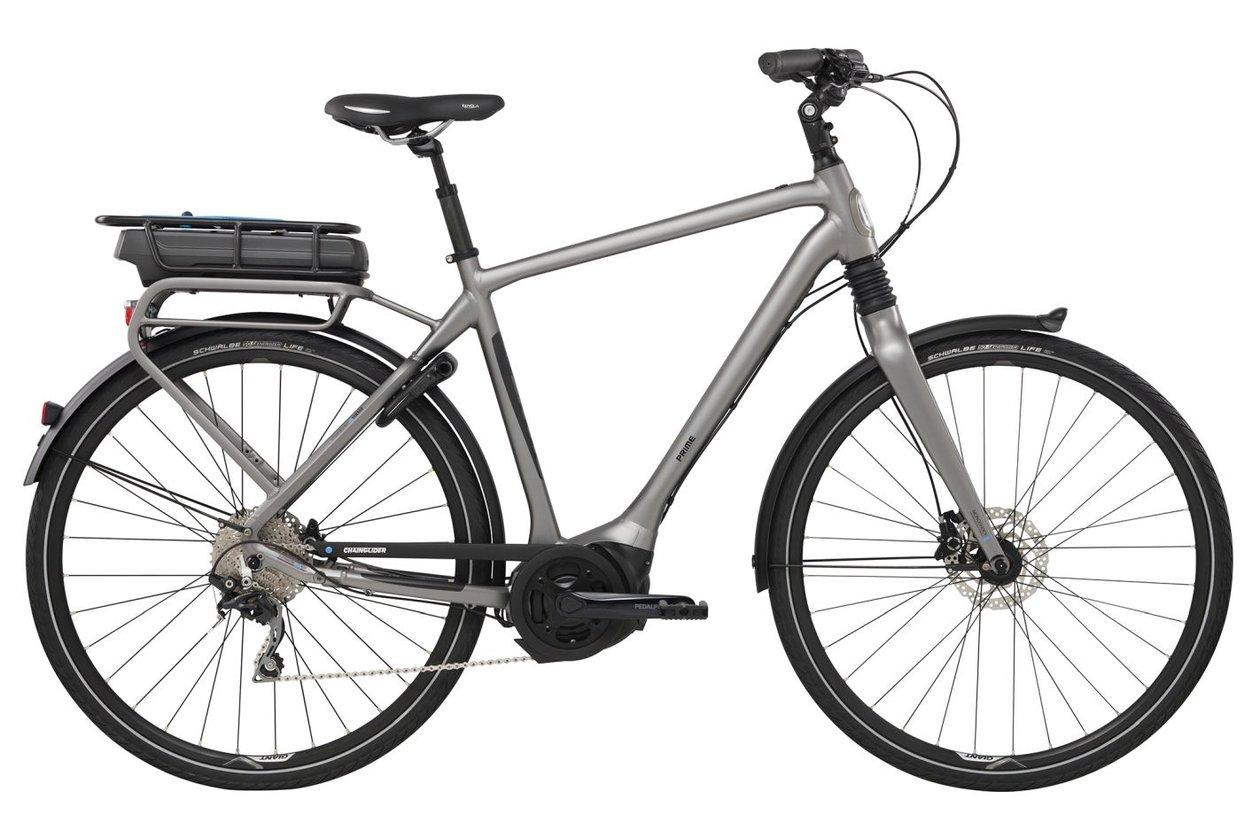giant prime e 2 2017 28 zoll g nstig kaufen fahrrad xxl. Black Bedroom Furniture Sets. Home Design Ideas