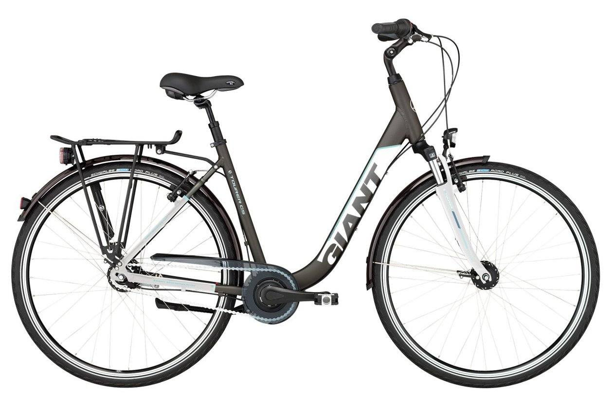 giant tourer 2017 28 zoll kaufen fahrrad xxl. Black Bedroom Furniture Sets. Home Design Ideas