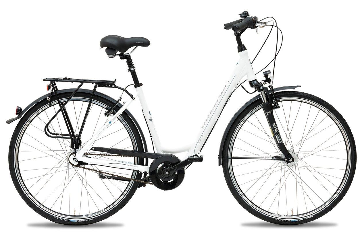 gudereit comfort 7 0 2017 28 zoll bestellen fahrrad xxl. Black Bedroom Furniture Sets. Home Design Ideas