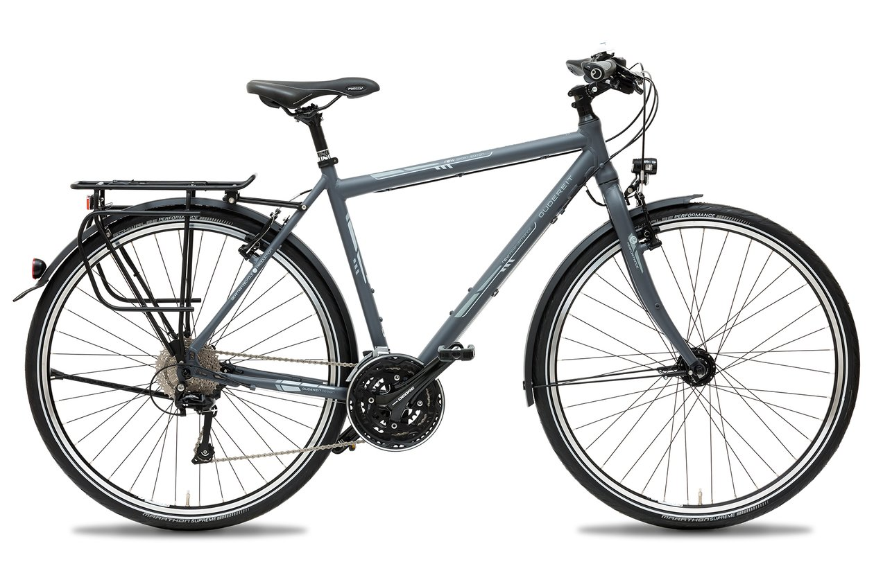gudereit sx 45 2017 28 zoll g nstig kaufen fahrrad xxl. Black Bedroom Furniture Sets. Home Design Ideas