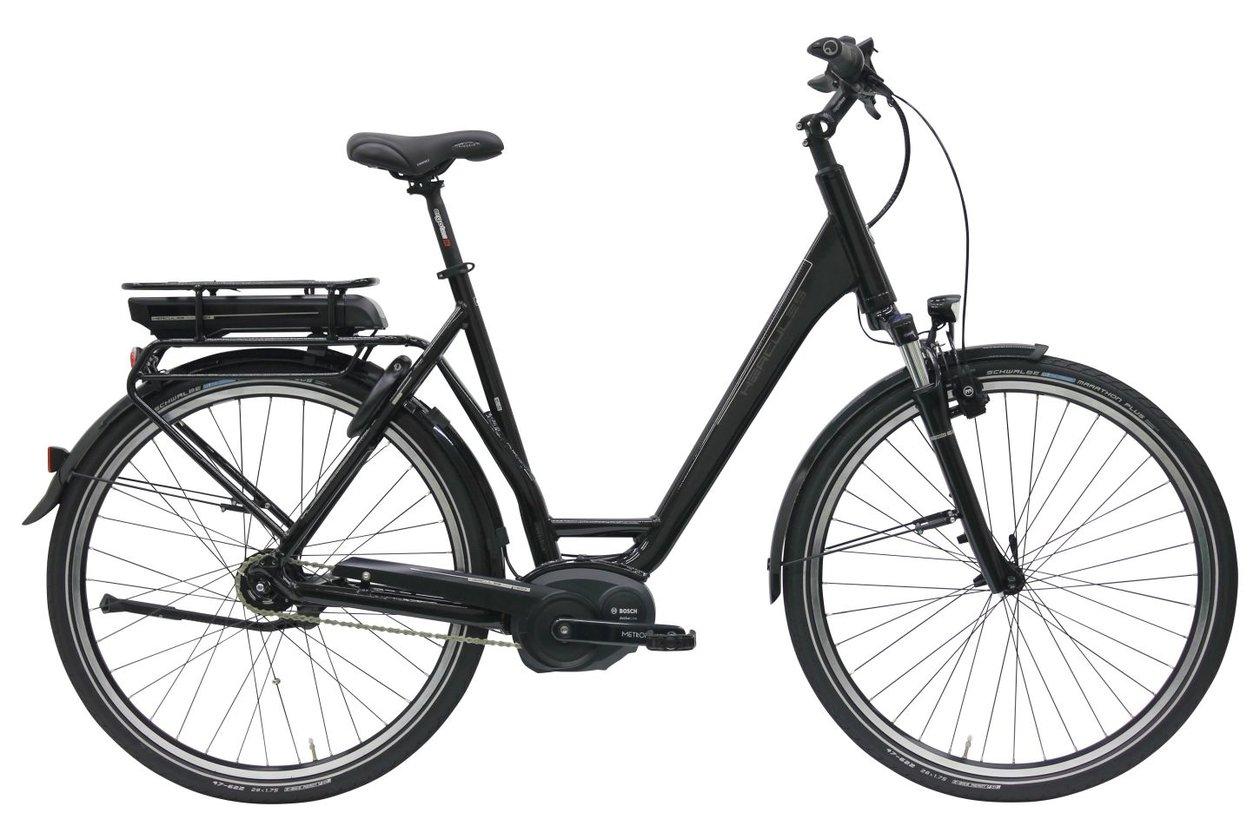 hercules e imperial s r8 2017 28 zoll 13 fahrrad xxl. Black Bedroom Furniture Sets. Home Design Ideas