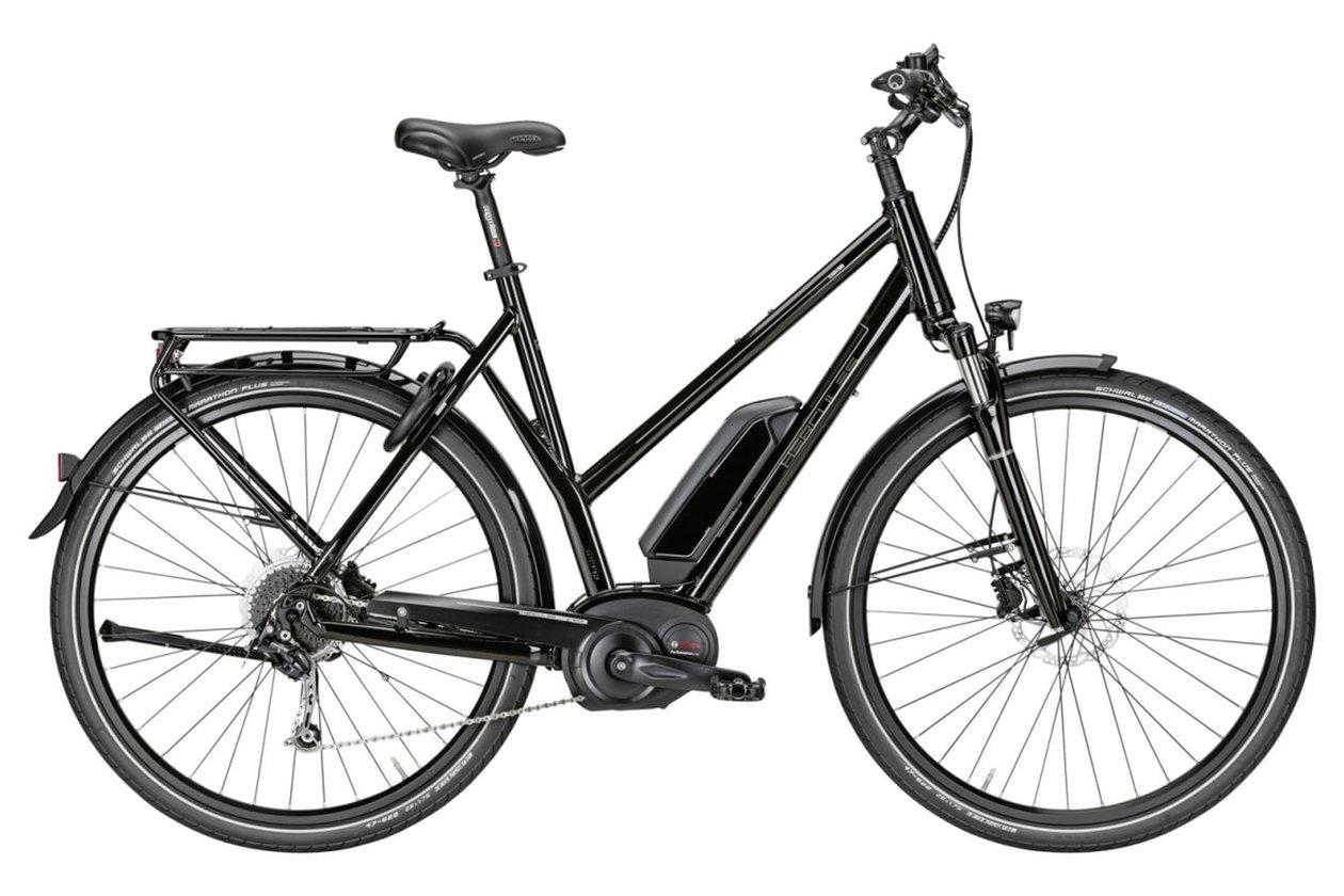 hercules e imperial s9 2017 28 zoll 16 fahrrad xxl. Black Bedroom Furniture Sets. Home Design Ideas