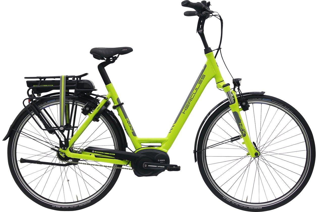 hercules e joy r7 2018 28 zoll bestellen fahrrad xxl. Black Bedroom Furniture Sets. Home Design Ideas