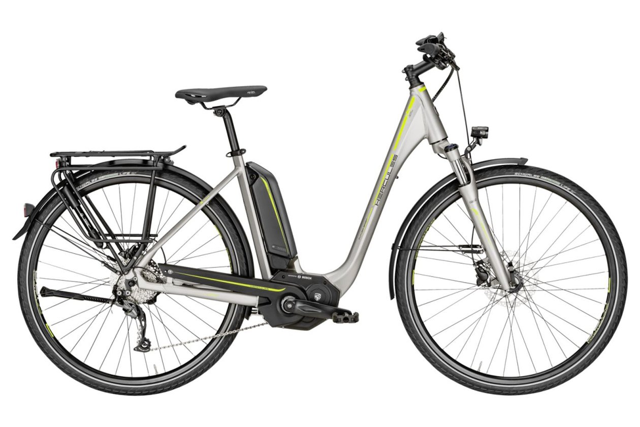 hercules futura sport 500wh 2017 28 zoll bestellen fahrrad xxl. Black Bedroom Furniture Sets. Home Design Ideas