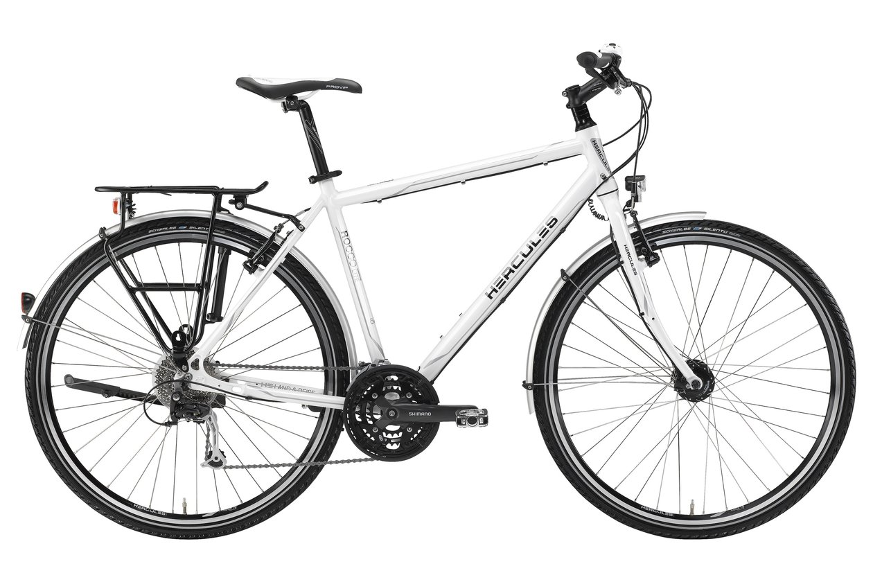 hercules rocco lite herren auslaufmodell 28 zoll 17 fahrrad xxl. Black Bedroom Furniture Sets. Home Design Ideas