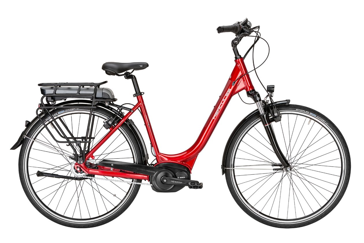 hercules roberta r7 500wh 2017 28 zoll kaufen fahrrad xxl. Black Bedroom Furniture Sets. Home Design Ideas