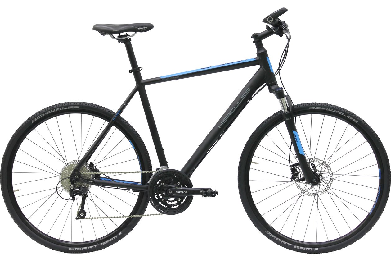 hercules spyder pro 2018 28 zoll kaufen fahrrad xxl. Black Bedroom Furniture Sets. Home Design Ideas