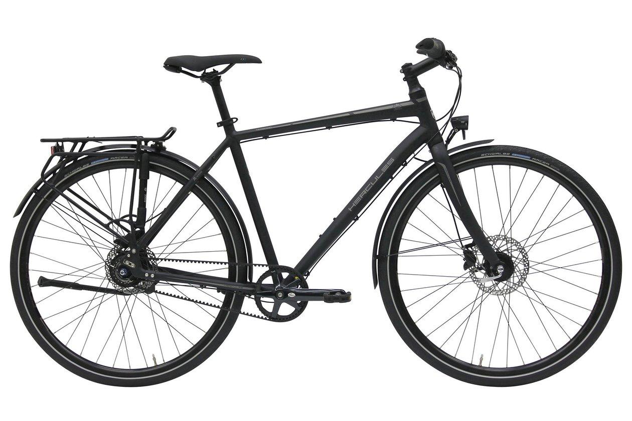hercules tessano 8 2018 28 zoll 10 fahrrad xxl. Black Bedroom Furniture Sets. Home Design Ideas