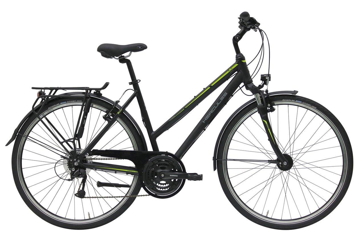 hercules tourer 21 2018 28 zoll kaufen fahrrad xxl. Black Bedroom Furniture Sets. Home Design Ideas