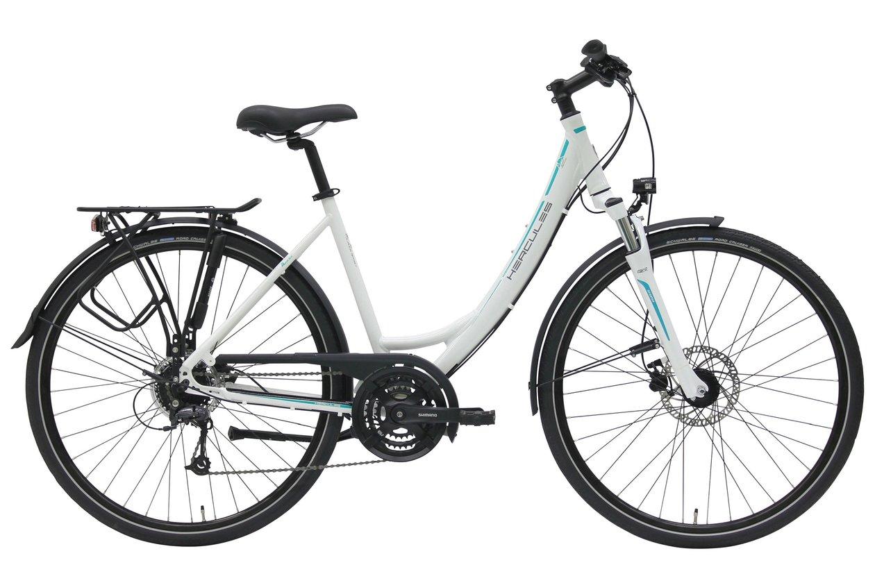 hercules tourer 24 sport 2018 28 zoll kaufen fahrrad xxl. Black Bedroom Furniture Sets. Home Design Ideas
