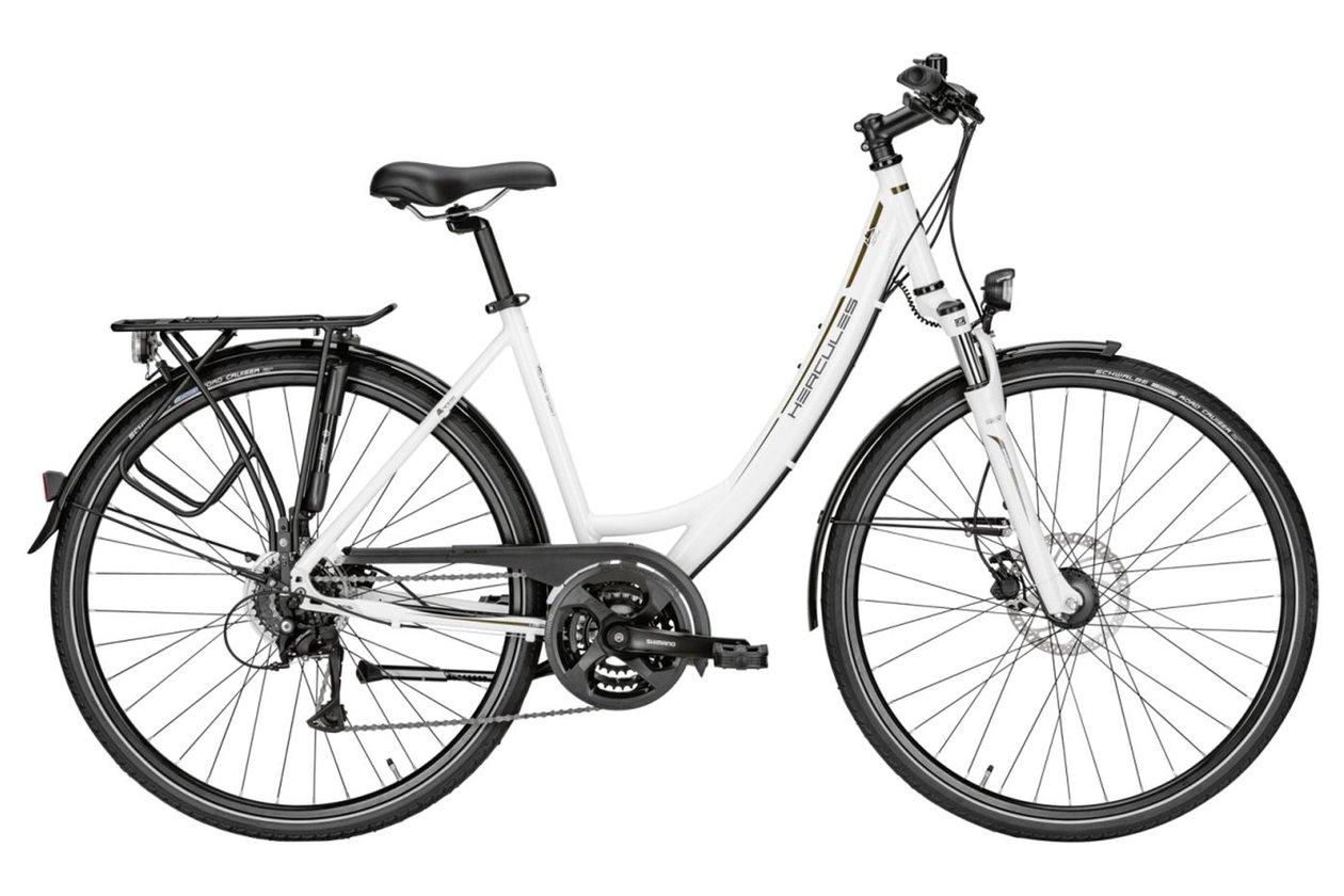 hercules tourer 24 sport 2017 28 zoll 7 fahrrad xxl. Black Bedroom Furniture Sets. Home Design Ideas