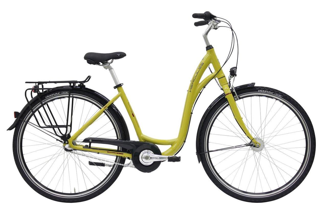 hercules uno 3 2017 28 zoll bestellen fahrrad xxl. Black Bedroom Furniture Sets. Home Design Ideas