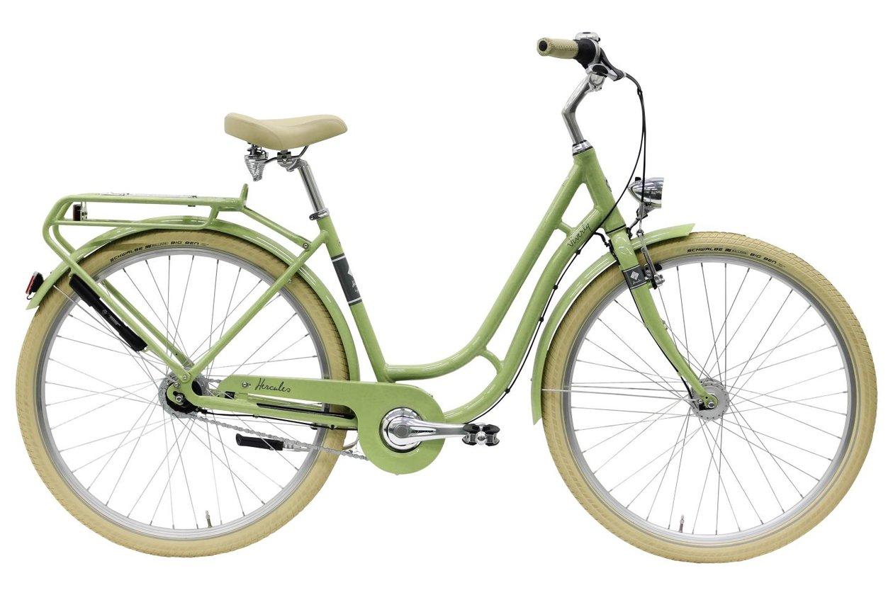 hercules viverty r8 2017 28 zoll bestellen fahrrad xxl. Black Bedroom Furniture Sets. Home Design Ideas