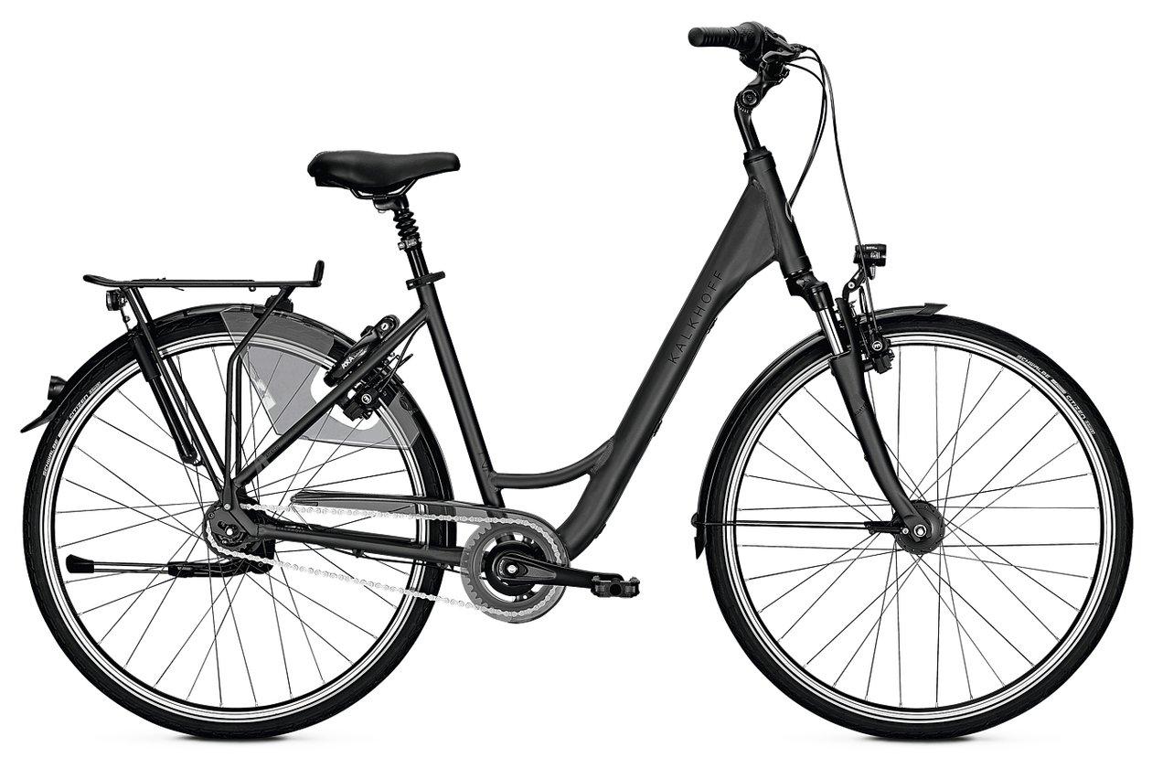 kalkhoff agattu 8 hs benelux 2018 28 zoll kaufen fahrrad xxl. Black Bedroom Furniture Sets. Home Design Ideas
