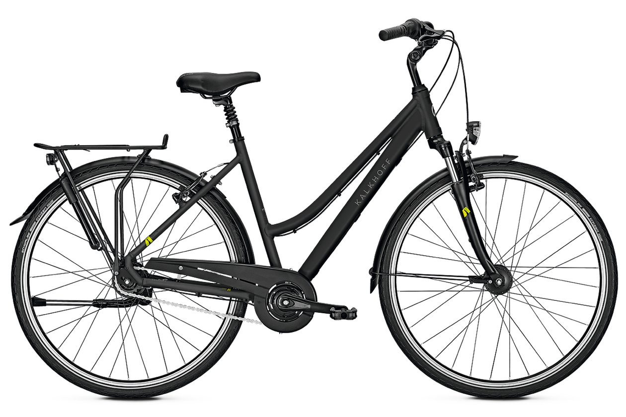 kalkhoff agattu 8r 2018 28 zoll kaufen fahrrad xxl. Black Bedroom Furniture Sets. Home Design Ideas