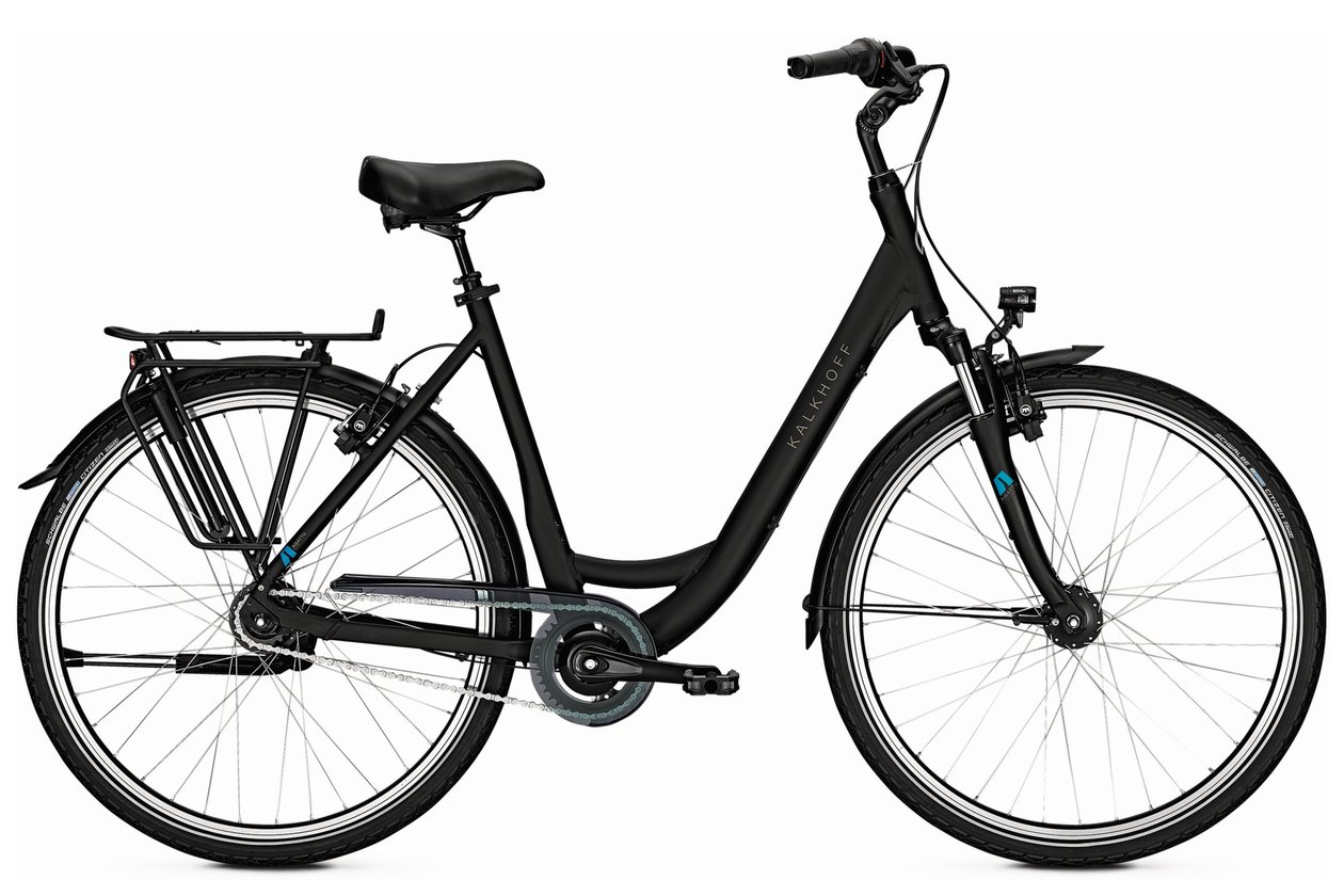 kalkhoff agattu 8r xxl 2018 28 zoll bestellen fahrrad xxl. Black Bedroom Furniture Sets. Home Design Ideas