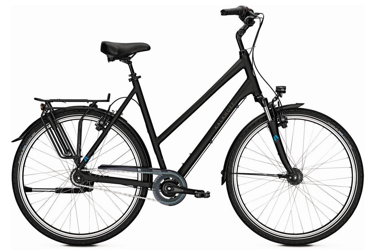 kalkhoff agattu 8r xxl 2018 28 zoll kaufen fahrrad xxl. Black Bedroom Furniture Sets. Home Design Ideas