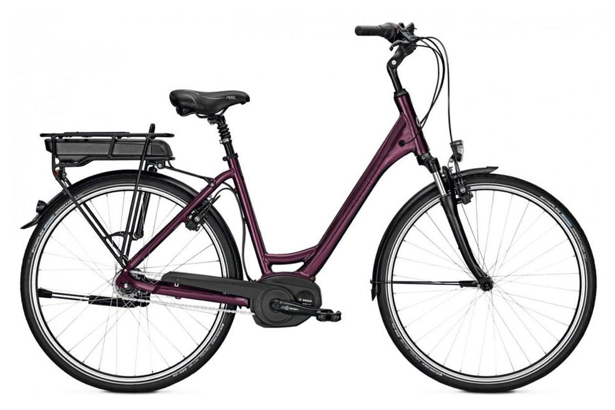 kalkhoff agattu b8 2017 28 zoll kaufen fahrrad xxl