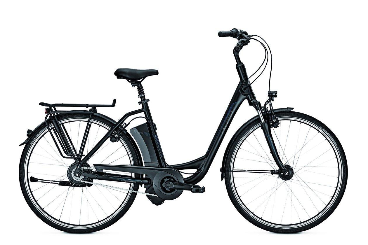 kalkhoff agattu i330 2017 26 zoll g nstig kaufen fahrrad xxl. Black Bedroom Furniture Sets. Home Design Ideas
