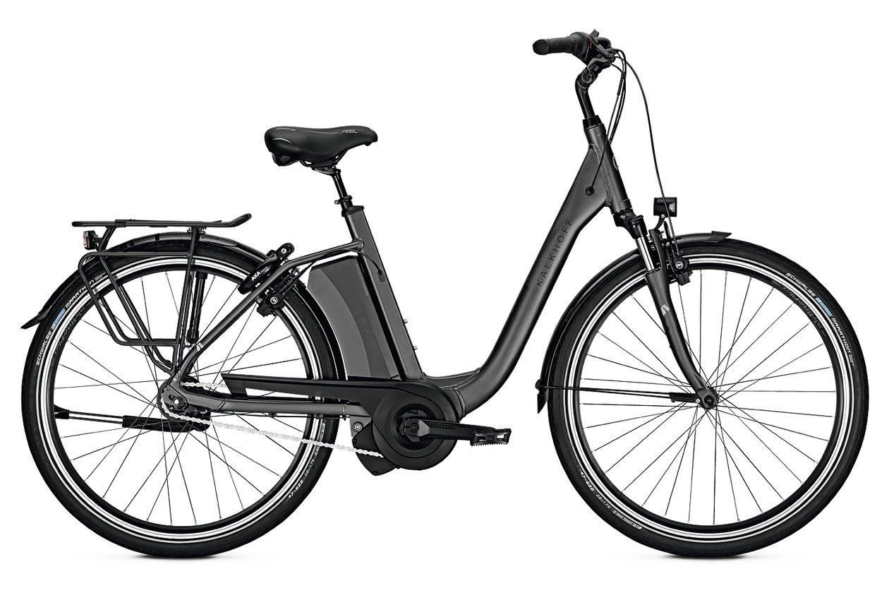 Kalkhoff Agattu i8R XXL 2018 28 Zoll bestellen   Fahrrad XXL