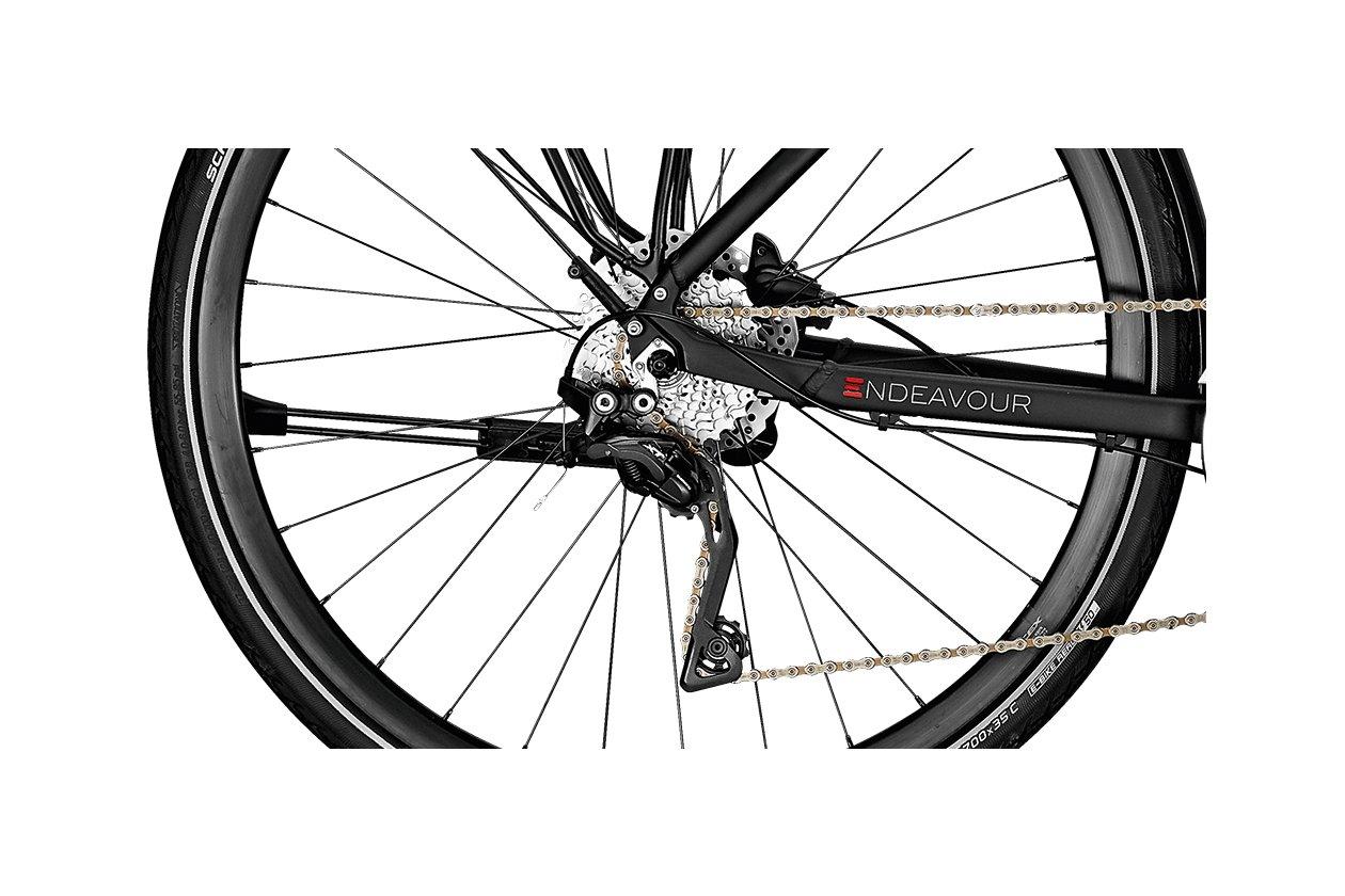 kalkhoff endeavour 30 2018 28 zoll bestellen fahrrad xxl. Black Bedroom Furniture Sets. Home Design Ideas