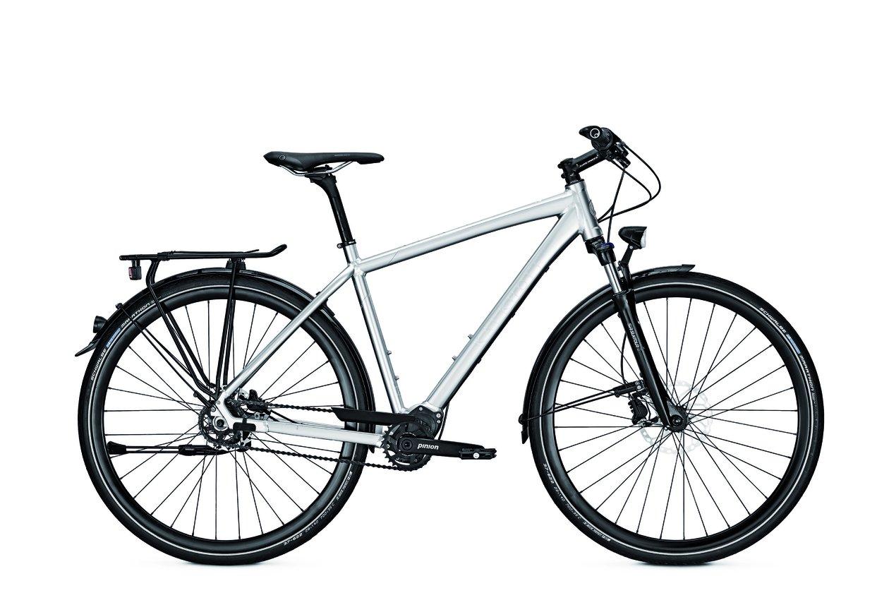 kalkhoff endeavour p12 2017 28 zoll 20 fahrrad xxl. Black Bedroom Furniture Sets. Home Design Ideas