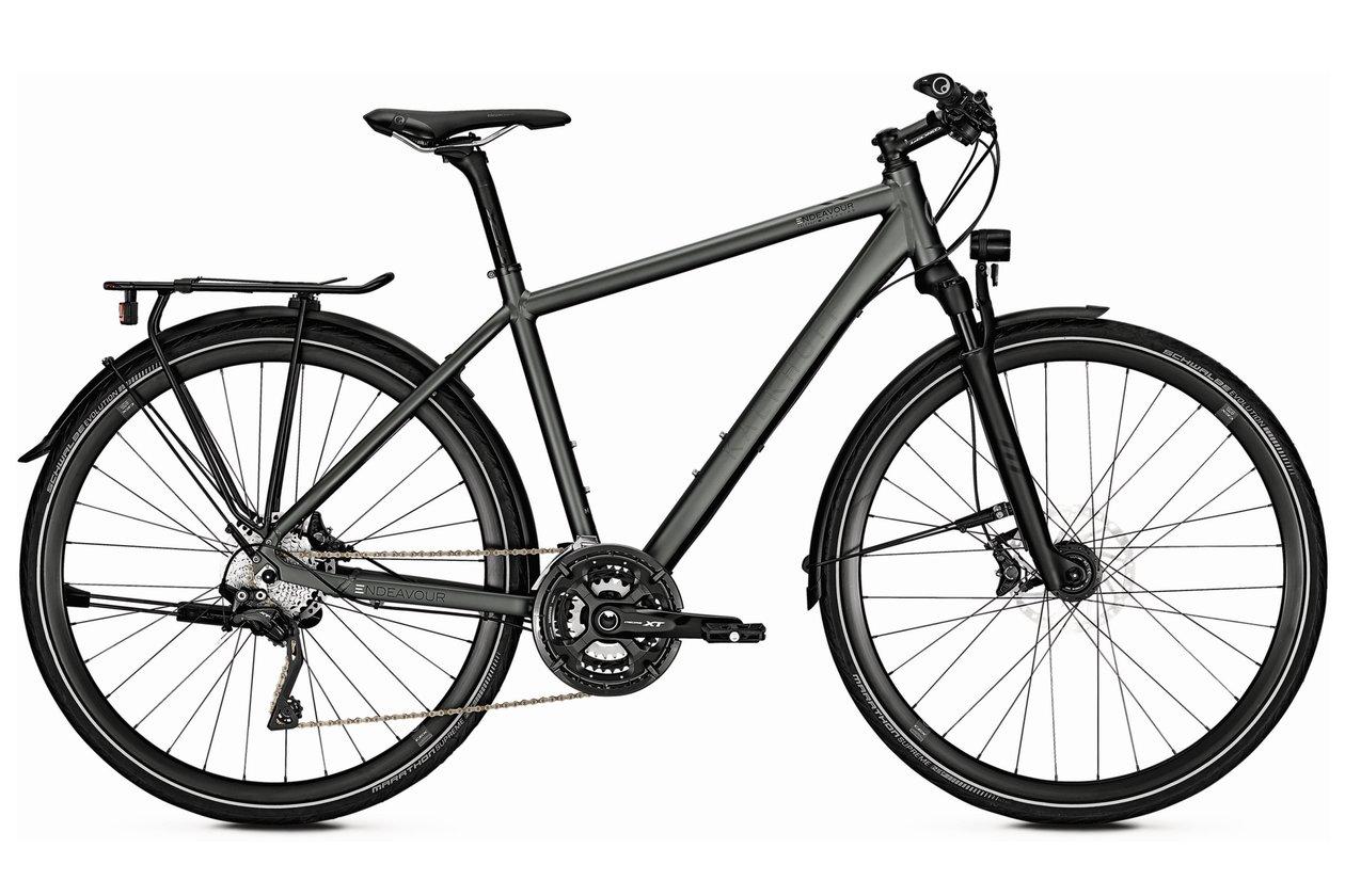 kalkhoff endeavour pro 2018 28 zoll kaufen fahrrad xxl. Black Bedroom Furniture Sets. Home Design Ideas