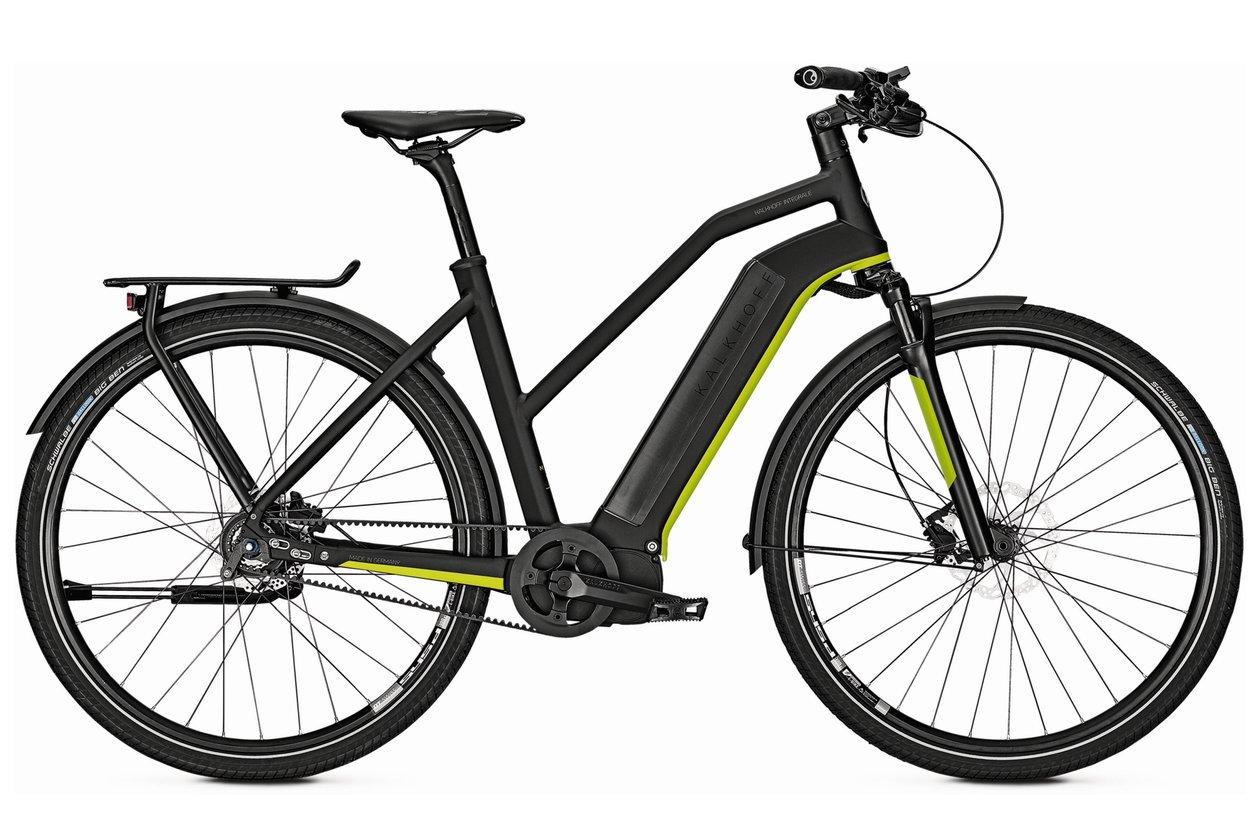 kalkhoff integrale excite i8 2018 28 zoll kaufen fahrrad xxl. Black Bedroom Furniture Sets. Home Design Ideas