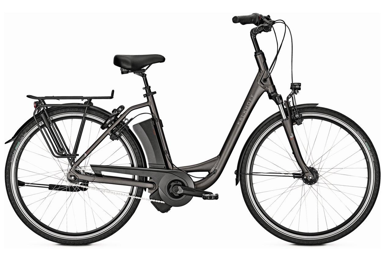 kalkhoff jubilee xxl i7r 2018 28 zoll bestellen fahrrad xxl. Black Bedroom Furniture Sets. Home Design Ideas