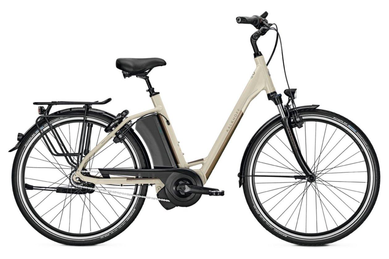kalkhoff select xxl i8 2017 28 zoll 10 fahrrad xxl. Black Bedroom Furniture Sets. Home Design Ideas