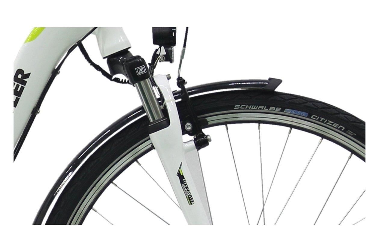 kettler city cruiser fl 2018 28 zoll bestellen fahrrad xxl. Black Bedroom Furniture Sets. Home Design Ideas