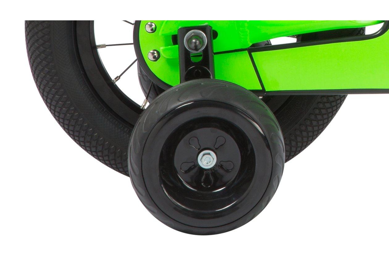 kettler grinder 12 rt 2018 12 zoll bestellen fahrrad xxl. Black Bedroom Furniture Sets. Home Design Ideas