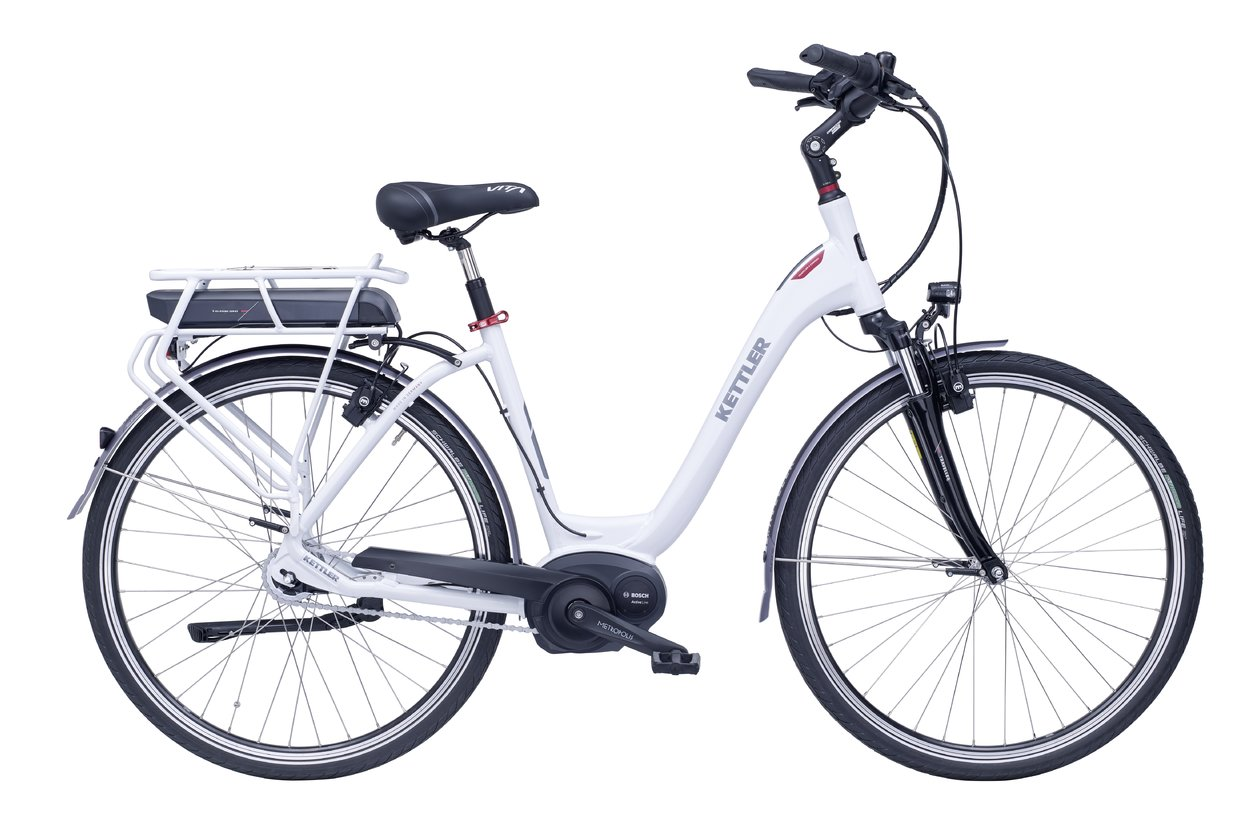 kettler traveller e comfort rt 2017 28 zoll g nstig kaufen fahrrad xxl. Black Bedroom Furniture Sets. Home Design Ideas