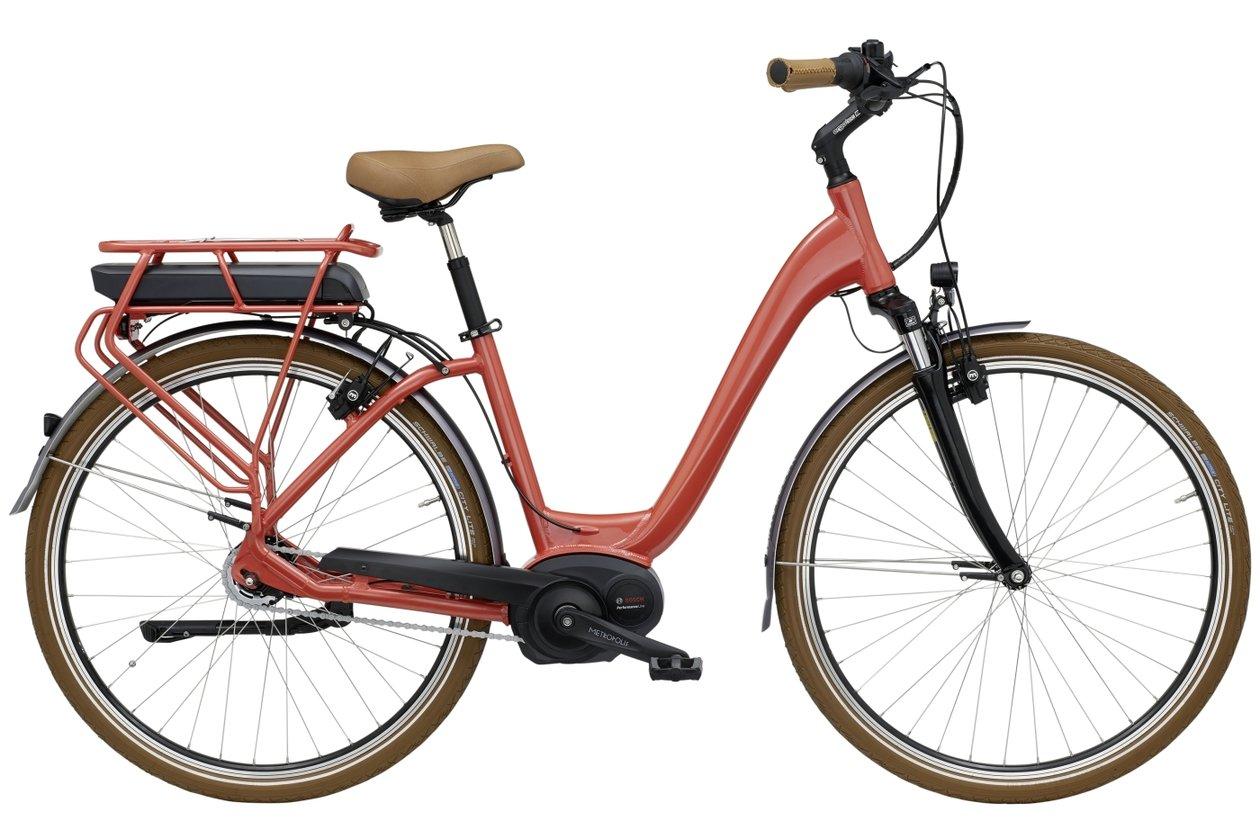 kettler traveller e life rt 2017 28 zoll g nstig kaufen fahrrad xxl. Black Bedroom Furniture Sets. Home Design Ideas