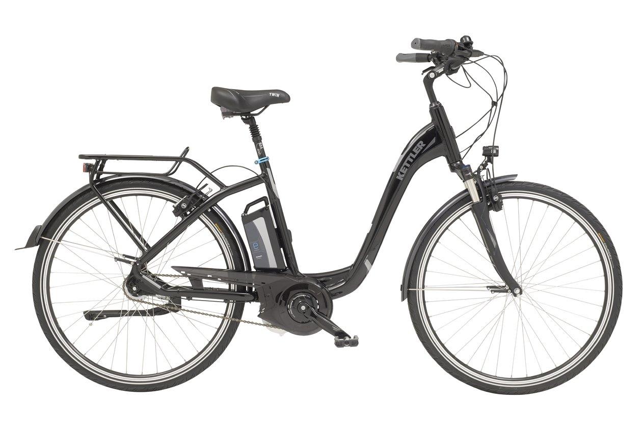 kettler twin rt 2017 28 zoll kaufen fahrrad xxl. Black Bedroom Furniture Sets. Home Design Ideas