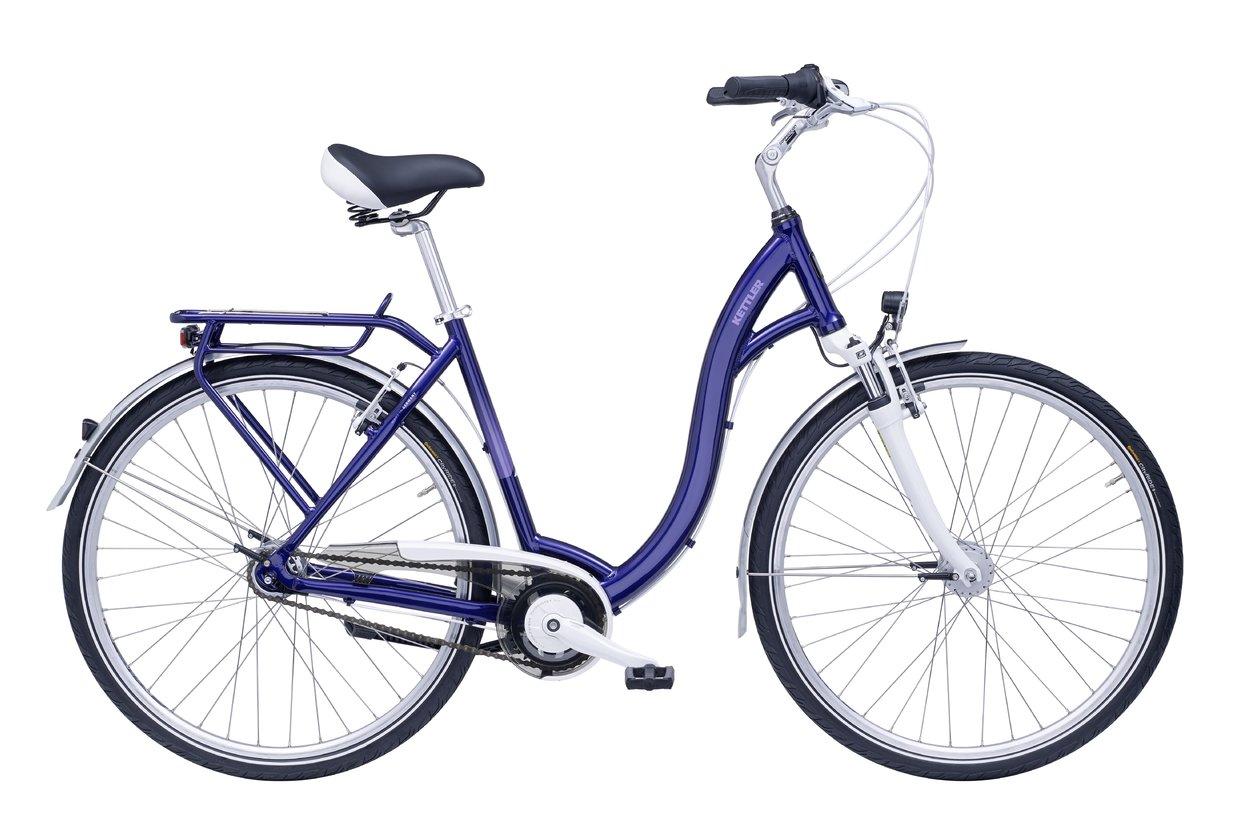 kettler layana fl 2017 28 zoll g nstig kaufen fahrrad xxl. Black Bedroom Furniture Sets. Home Design Ideas